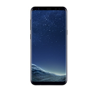 Galaxy S8 plus reparation