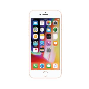 iPhone 8 reparation