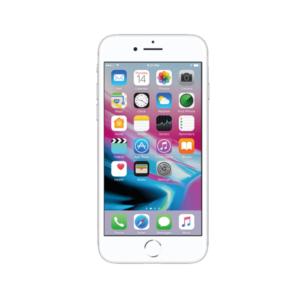 iPhone 8 plus reparation