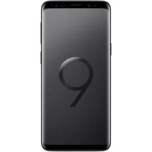 Galaxy S9 reparation