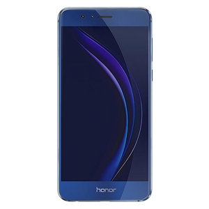 Honor 8 reparation