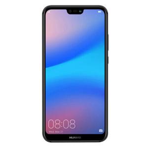 Huawei P20 Lite skärmbyte