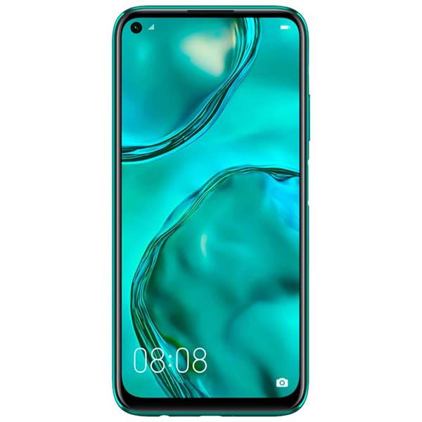 Huawei P40 lite skärmbyte