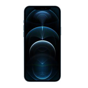 iPhone 12 Pro skärmbyte i Jönköping