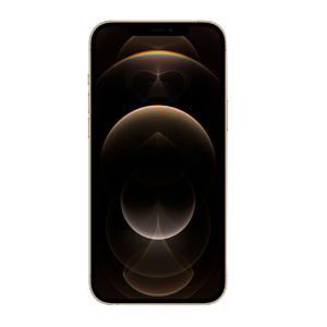 iPhone 12 Pro Max skärmbyte - batteribyte i Jönköping